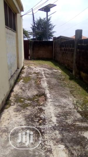 4 Bedroom Semi Detached Bungalow At New Bodija   Houses & Apartments For Rent for sale in Oyo State, Ibadan