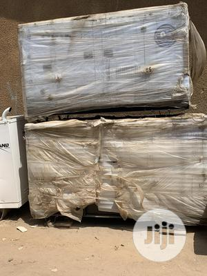 20kva Soundproof Generator | Electrical Equipment for sale in Abuja (FCT) State, Guzape District