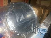 New 14inches Snare Drum | Musical Instruments & Gear for sale in Lagos State