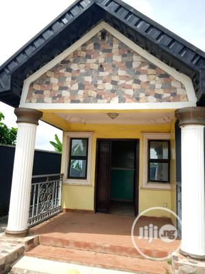 4 Bedroom Detached House In Atan Ota | Houses & Apartments For Sale for sale in Ogun State, Ado-Odo/Ota
