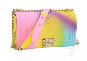 Women Colourful Lady Bag | Bags for sale in Lagos State, Lekki