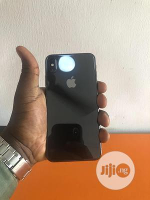Apple iPhone XS Max 64 GB Gray | Mobile Phones for sale in Osun State, Ilesa