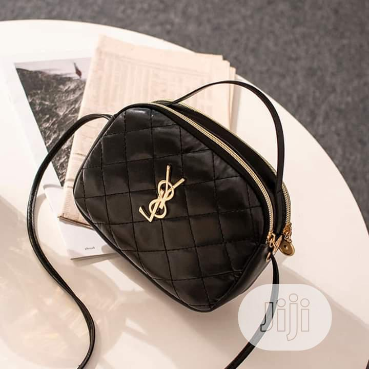 Mini Beautiful Bags