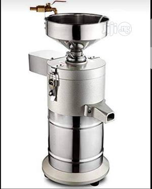 Soyabeans/Tiger Nut Machine | Kitchen Appliances for sale in Lagos State, Ojo