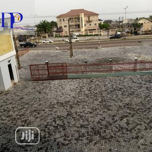 Office Space For Rent | Commercial Property For Rent for sale in Ajah, Sangotedo