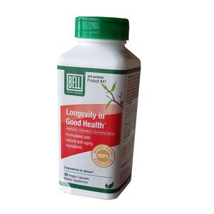 Bell Longevity in Good Health   Vitamins & Supplements for sale in Abuja (FCT) State, Wuse 2