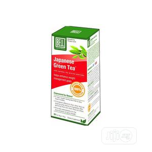 Bell Japanese Green Tea | Vitamins & Supplements for sale in Abuja (FCT) State, Wuse 2