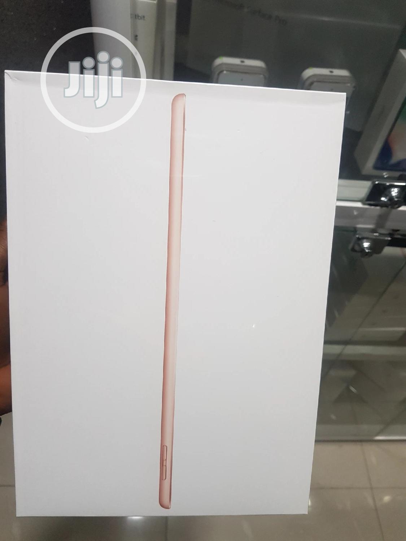 Archive: New Apple iPad 10.2 (2020) 32 GB