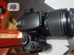 Cannon Camera Power Short   Photo & Video Cameras for sale in Lagos State, Ikeja