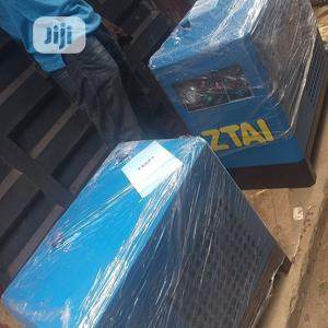 Industrial Air Dryers   Manufacturing Equipment for sale in Lagos State, Ojo
