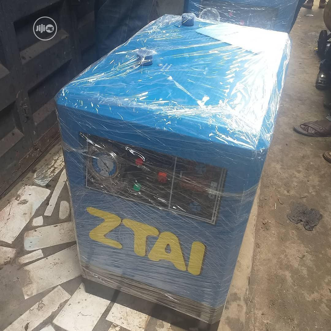 Industrial Air Dryers | Manufacturing Equipment for sale in Ojo, Lagos State, Nigeria