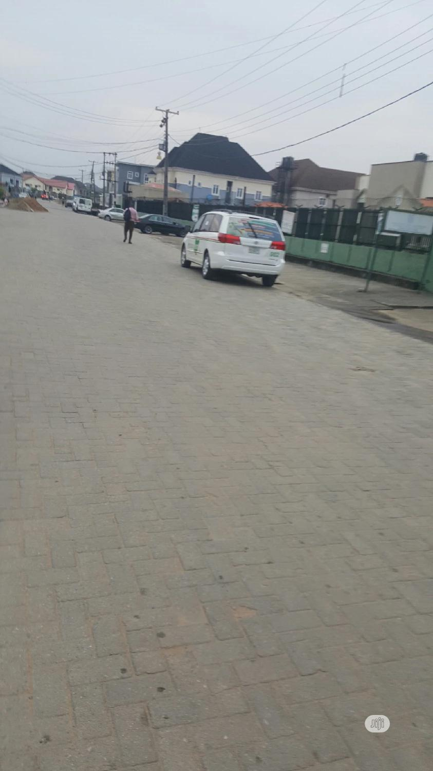 New Detached Duplex With Bq, Allen Avenue Ikeja, | Houses & Apartments For Sale for sale in Ikeja, Lagos State, Nigeria