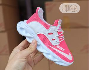 Kiddies Sneakers   Children's Shoes for sale in Lagos State, Lekki