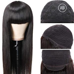 Wigs With Frontal And Closure   Hair Beauty for sale in Oyo State, Ibadan