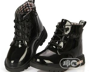 Kiddies Boots | Children's Shoes for sale in Lagos State, Amuwo-Odofin