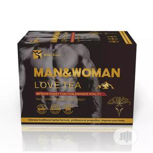 Man&Woman Love Tea   Sexual Wellness for sale in Abuja (FCT) State, Lugbe District