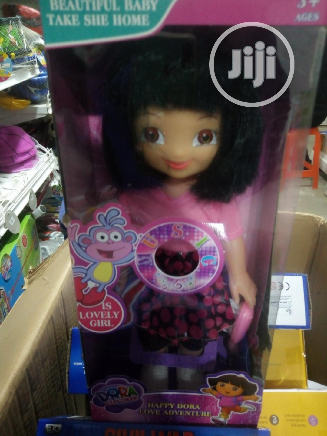 Baby Dolls | Toys for sale in Alimosho, Lagos State, Nigeria
