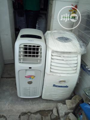 Mobile Air Conditioner 2 HP | Home Appliances for sale in Lagos State, Ojo