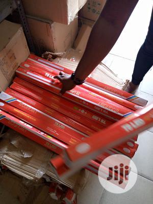 60cm/120cm DC Tube Bulb | Solar Energy for sale in Lagos State, Ojo
