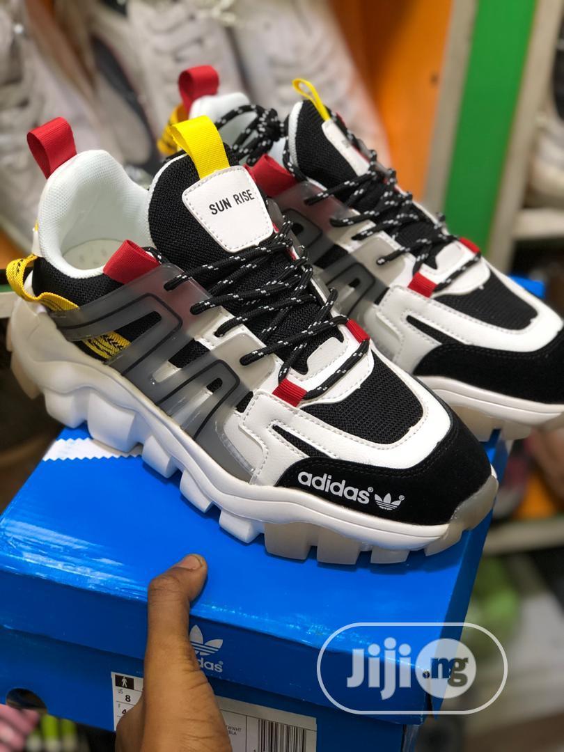 Adidas Sneakers | Shoes for sale in Lagos Island (Eko), Lagos State, Nigeria
