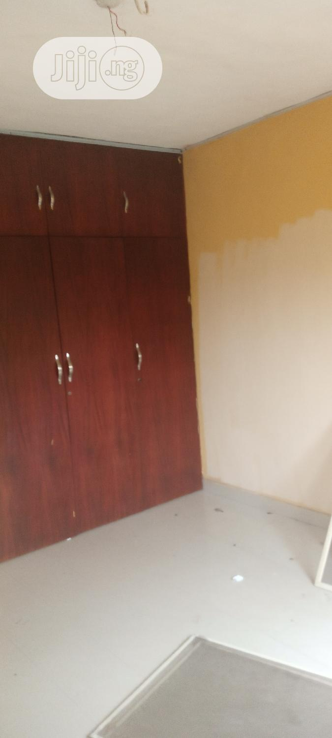 3 Bedroom Flat   Houses & Apartments For Rent for sale in Ajah, Lagos State, Nigeria