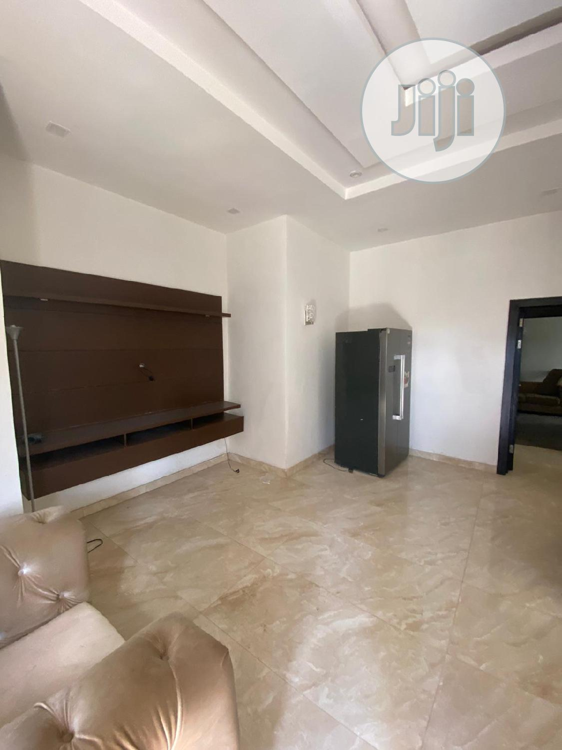 Exquisite 6-bedroom Duplex With Swimming Pool | Houses & Apartments For Sale for sale in Benin City, Edo State, Nigeria