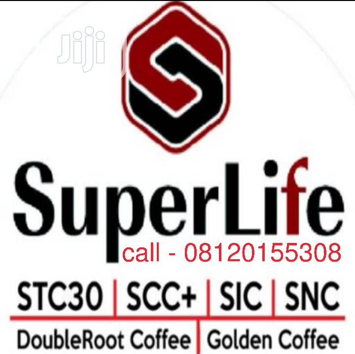 STC30 , Total Cure, Contact Me