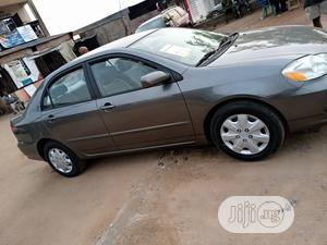 Uber Driver wanted | Driver Jobs for sale in Lagos State, Alimosho