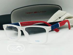 Unique And Quality Tommy Hilfiger | Clothing Accessories for sale in Lagos State, Lagos Island (Eko)