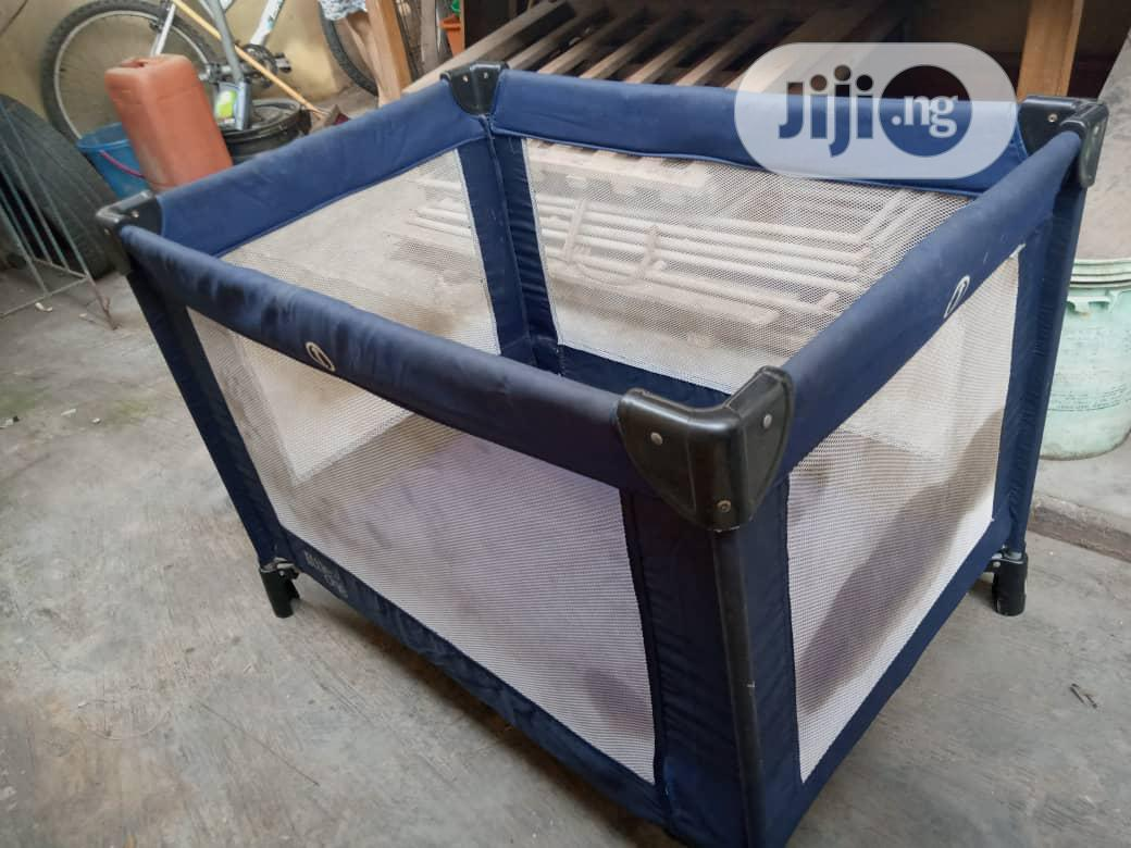 Archive: Uk Used Baby Beds