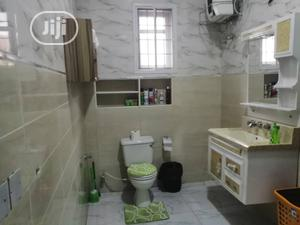 Exquisite Fully Furnished 4bedroom Duplex For Rent At Lekki | Houses & Apartments For Rent for sale in Lagos State, Lekki