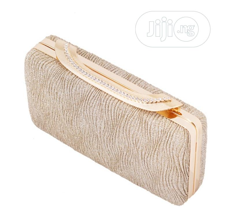 Female Cute Novelty Clutch Bag   Bags for sale in Lekki, Lagos State, Nigeria