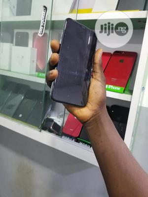Apple iPhone 11 Pro Max 64 GB Green | Mobile Phones for sale in Lagos State, Alimosho