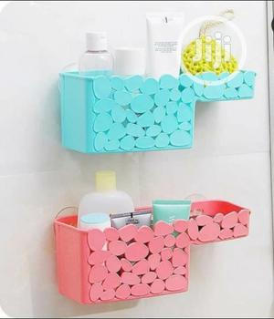Wall Storage Shelf | Home Accessories for sale in Lagos State, Ikeja