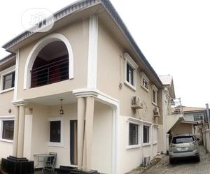 Mini Flat For Rent   Houses & Apartments For Rent for sale in Lekki, Ikate