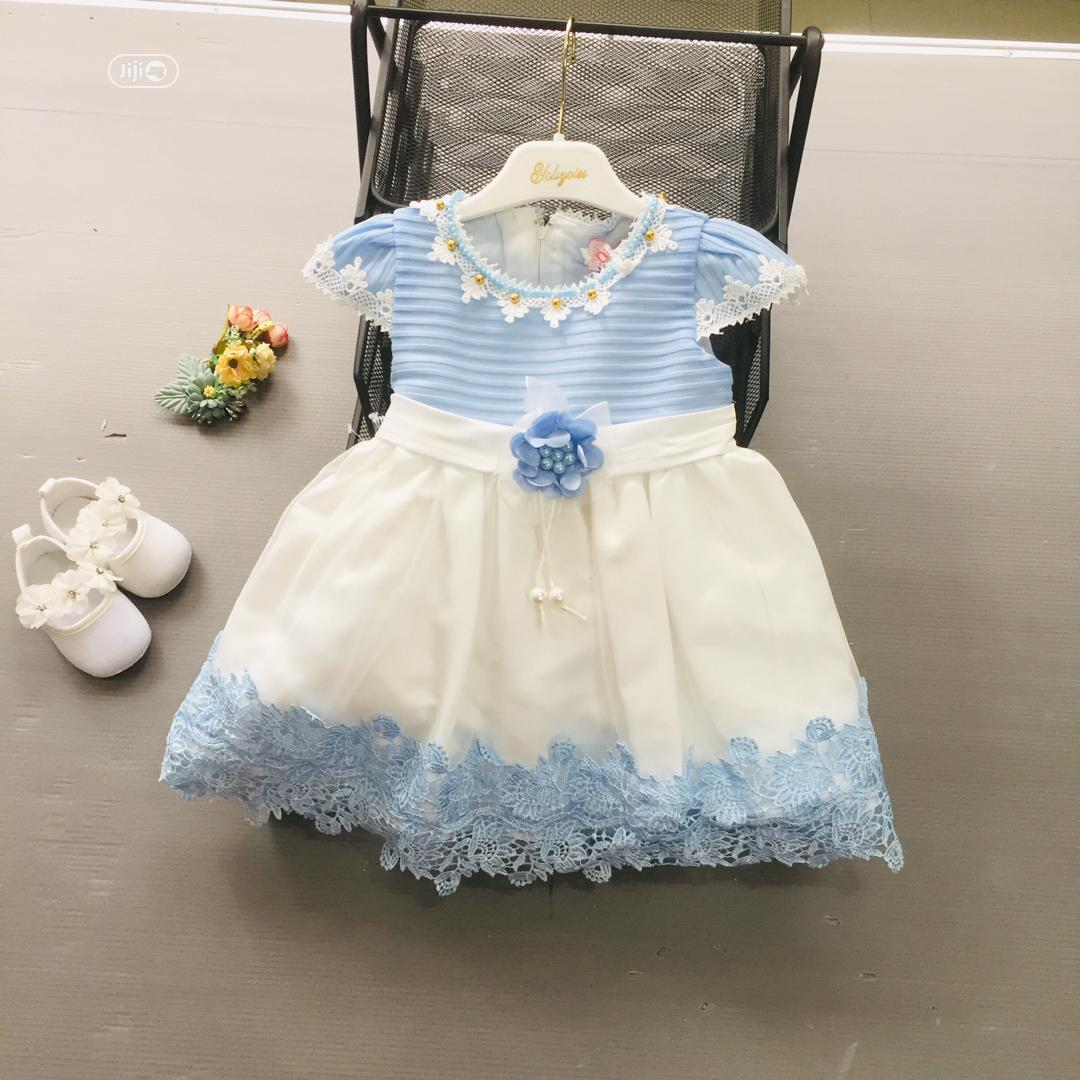 Archive: Children Cloth