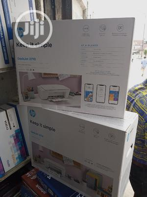 Printer, Wireless Printer | Printers & Scanners for sale in Lagos State, Yaba