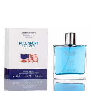 Polo Sport Smart Collection Perfume | Fragrance for sale in Lagos State, Yaba