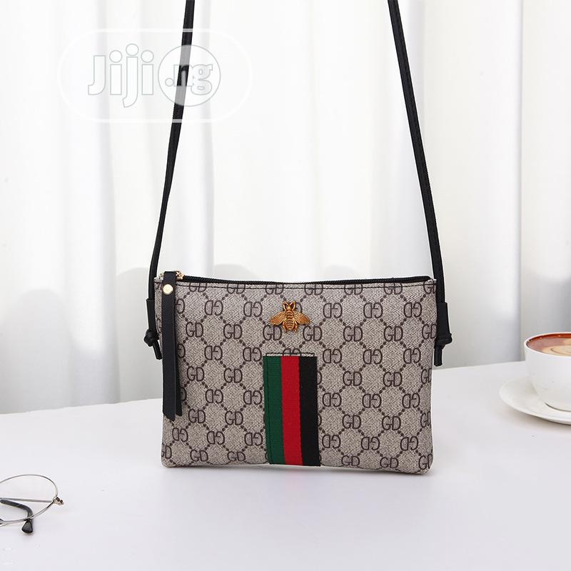 Small Girls Handbag | Bags for sale in Lekki, Lagos State, Nigeria