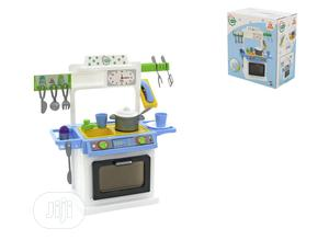 Kitchen Natura II   Toys for sale in Lagos State, Ajah