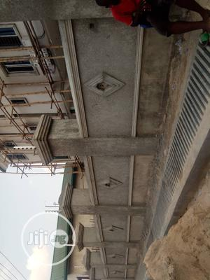 Exquisitely Superb Finished All Ensuit 3bedrooms Flat   Houses & Apartments For Rent for sale in Surulere, Aguda / Surulere