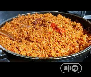 Wedding Party Food Service   Party, Catering & Event Services for sale in Lagos State, Lekki
