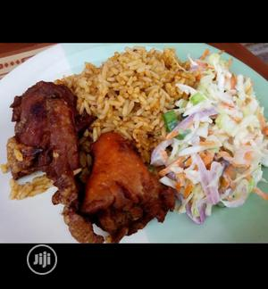 Birthday Party Food Services   Party, Catering & Event Services for sale in Lagos State, Lekki