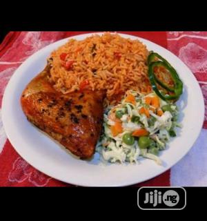 Engagement Party Food Service   Party, Catering & Event Services for sale in Lagos State, Ikorodu