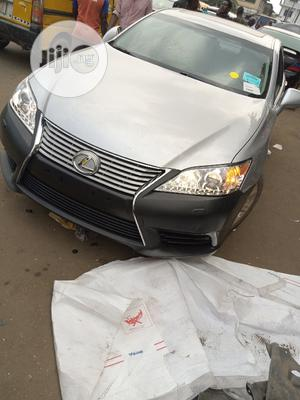 Upgrade Your Lexus Es From 2008 To 2015 Model | Automotive Services for sale in Lagos State, Mushin
