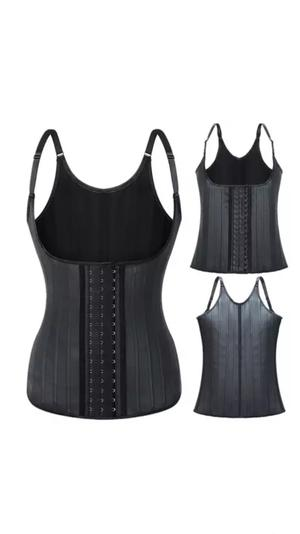 Condom Spandex Waist Trainers   Tools & Accessories for sale in Abuja (FCT) State, Garki 2