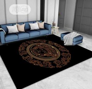 Versace Center Rug for Classic Men and Women | Home Accessories for sale in Lagos State, Lagos Island (Eko)
