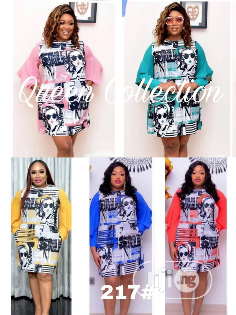 Female Quality Tops   Clothing for sale in Ikeja, Lagos State, Nigeria