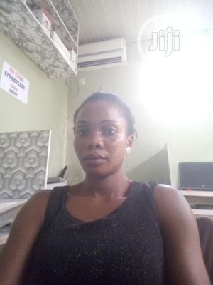 Management CV | Management CVs for sale in Abuja (FCT) State, Galadimawa