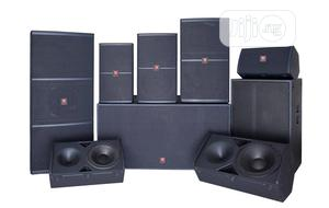 The Best Speakers and Subwoofers | Audio & Music Equipment for sale in Lagos State, Lekki